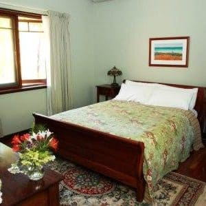 Accommodation Getaway Perth Hills,